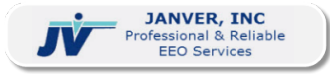 Janver Inc.